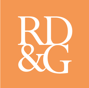 logo rdg patrimoine